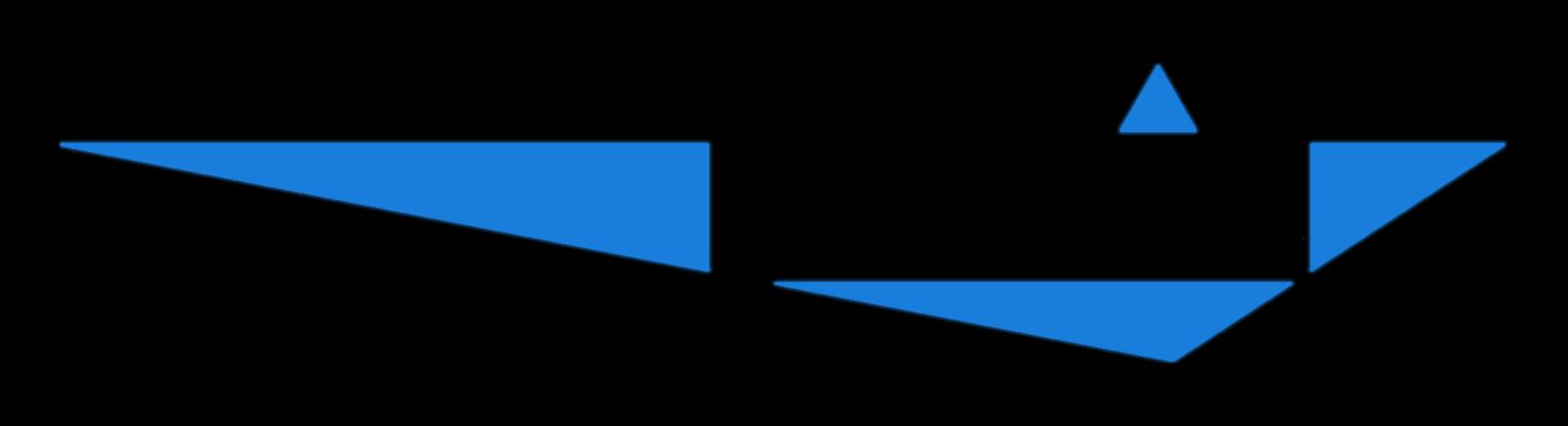 Becker Industrieverpackungen e. K.